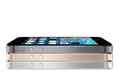 Costos de producción iPhone