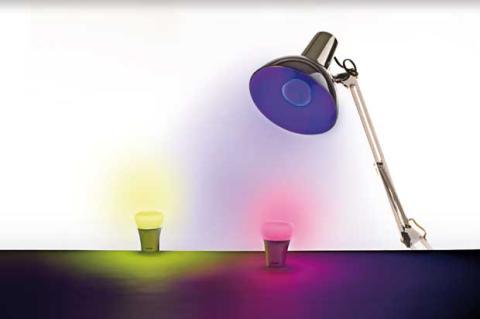 Bombillas LED Philips Hue