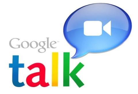 Google Talk presenta problemas el día de hoy