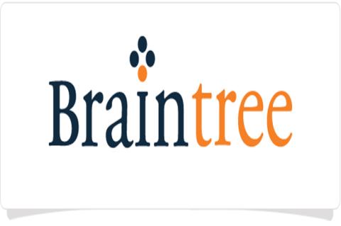 eBay compra la compañía de gestión de dinero Braintree