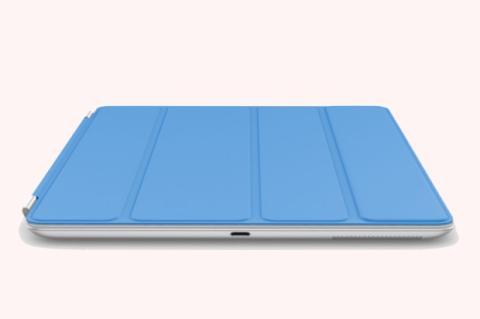 Smart Cover iPad 4