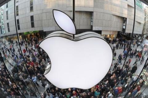 Apple, la marca más valiosa del mundo, supera a Google y Coca Cola