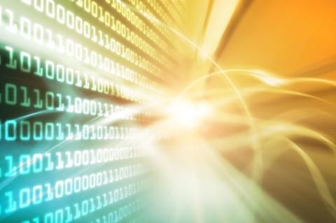 Reino Unido formará un ciberejército con cientos de hackers