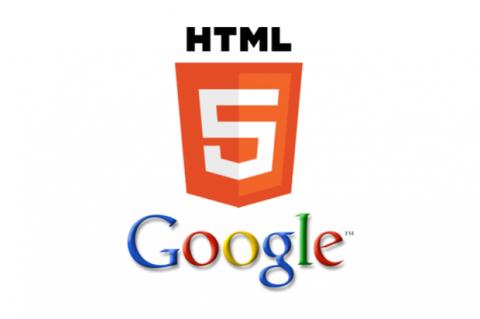 Google lanza Web Designer, herramienta para HTML5