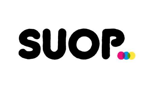Suop, el primer operador móvil virtual gestionado por sus usuarios