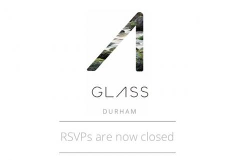 Google Glass de gira por EEUU