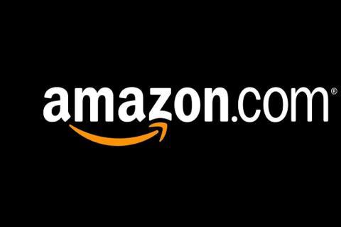 Amazon contratará 70.000 nuevos empleados
