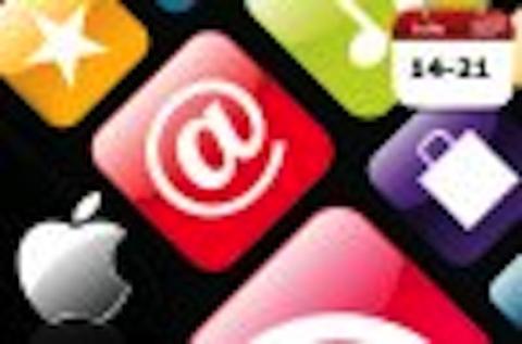 Los 5 mejores apps iOS de la semana para iPhone y iPad