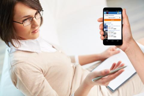 App Airpersons