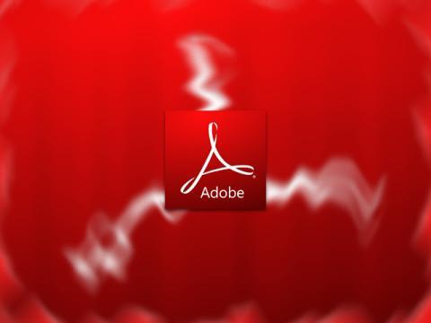 Adobe, ataque a los servidores