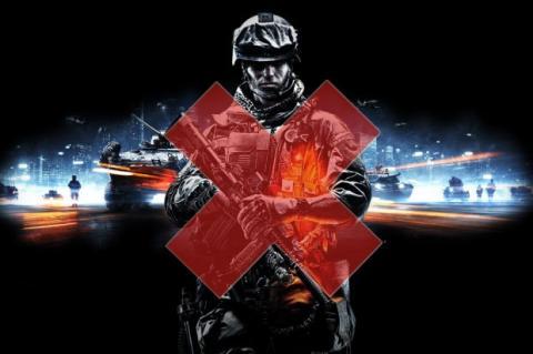 cruz roja juegos de guerra