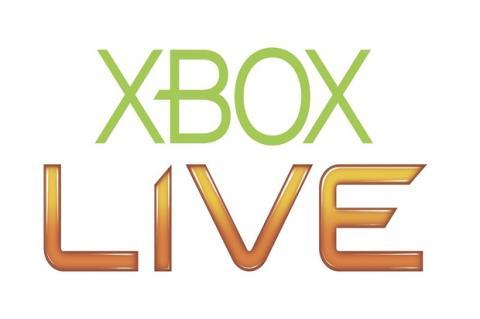 Xbox Live Gold gratis durante todo este fin de semana
