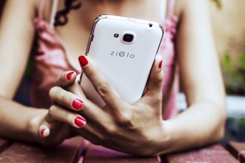 Woxter estrena gama de smartphones, Zielo Q20, Q30, Q40