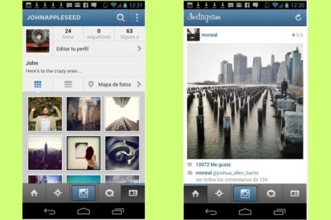 Instagram confirma oficialmente que incluirá publicidad
