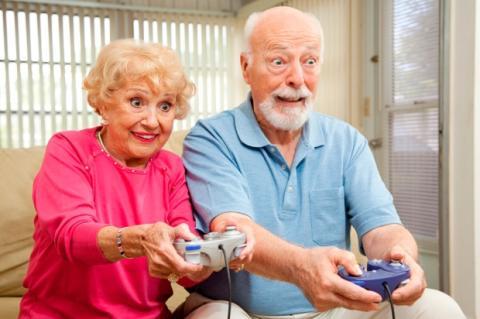 Dónde probar PlayStation 4 y Xbox One en España