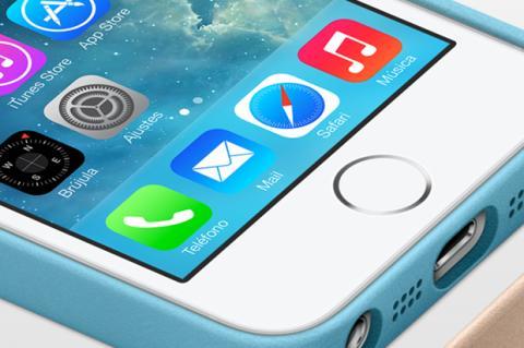 iphone 5s 5c fecha de lanzamiento