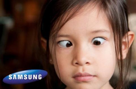 funciones absurdas de los smartphones smart scroll