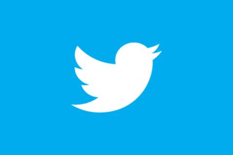 Twitter preferido entre adolescentes