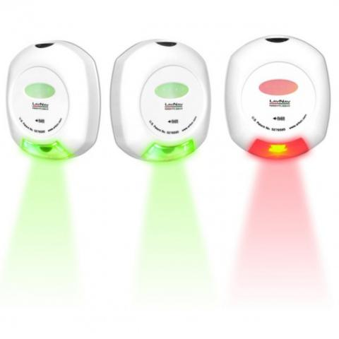 WC Navigator es un gadget que te hará la vida más fácil