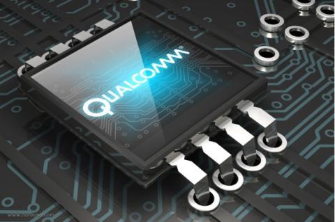 Qualcomm rectifica: las CPUs de 64 bits son el futuro