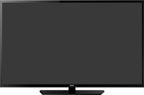 M600, nueva serie de televisiones LED de Haier