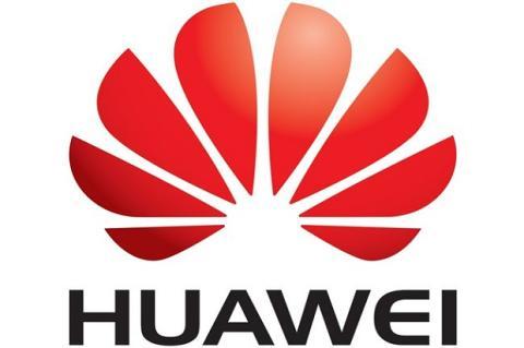 Huawei construirá un nuevo centro de I+D en el Reino Unido