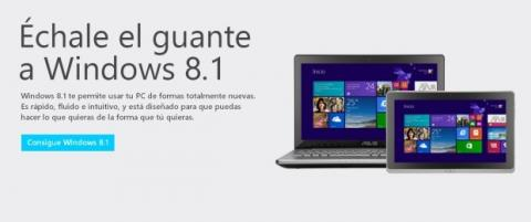 Windows 8.1 final
