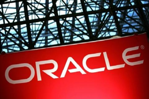 Oracle, segunda empresa de software más importante del mundo