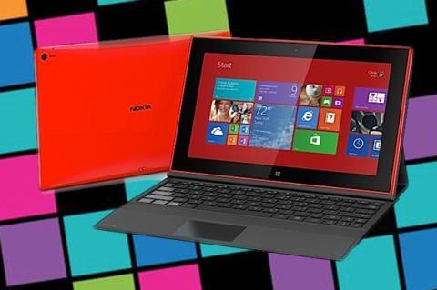 nokia lumia 2025 características y precio