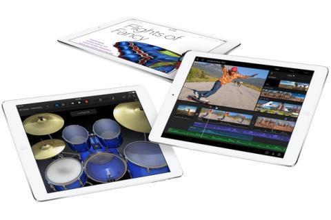Apple actualiza iLife al formato de 64 bits para iOS 7 y OS X