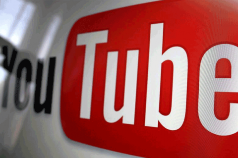 Youtube prepara su propio servicio de música streaming