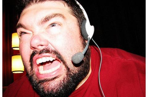 Retrasos en Xbox One y PlayStation 4