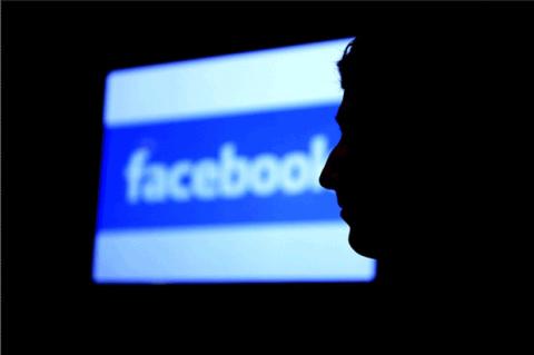facebook video corta la cabeza