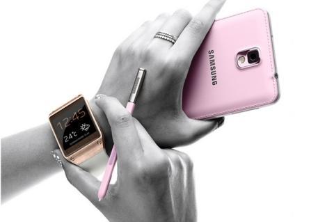 Samsung Galaxy Gear podría esta sufriendo devoluciones masivas