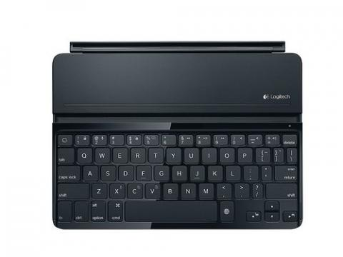 Logitech Ultrathin Keyboard Cover para iPad Air