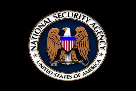 La NSA espía 60 millones de llamadas en España