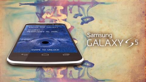 Samsung Galaxy S5 equiparía 4 GB de memoria RAM