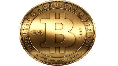 Bitcoin ya cuenta con sus primeros cajeros en Norteamérica