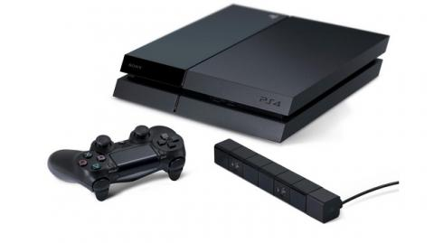 Sony publica el FAQ oficial de PlayStation 4