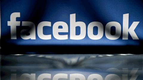 Facebook limita la publicidad para jóvenes