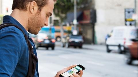 Comprueba si tu smartphone es compatible con Android 4.4 KitKat
