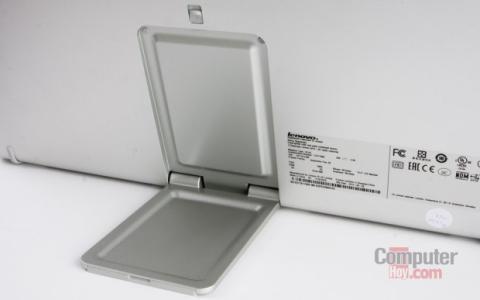 Lenovo Flex 20