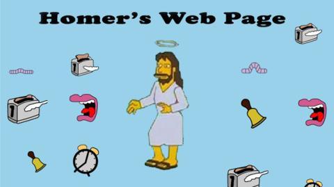 Las webs más absurdas e inútiles de internet