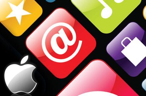 Apps iOS