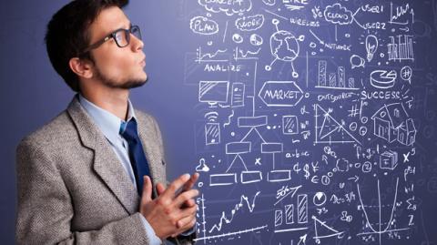 ¿Cómo justifica su vida un analista?