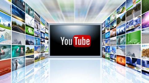 Los mejores vídeos de youtube