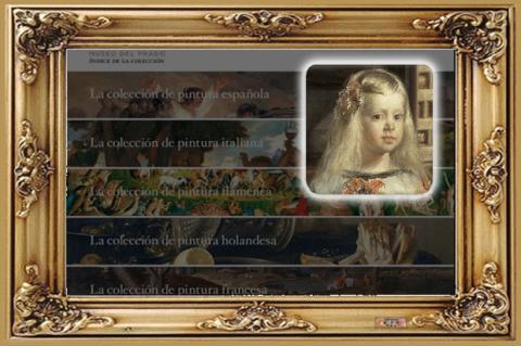 Las mejores apps de museos