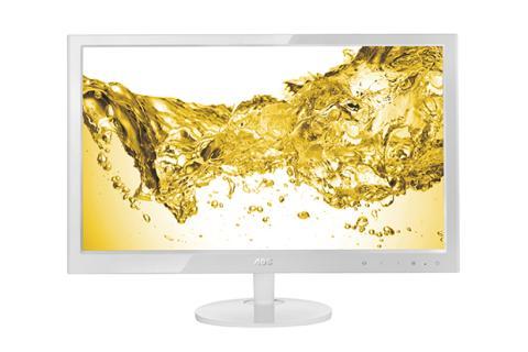 AOC monitor e2451Fh