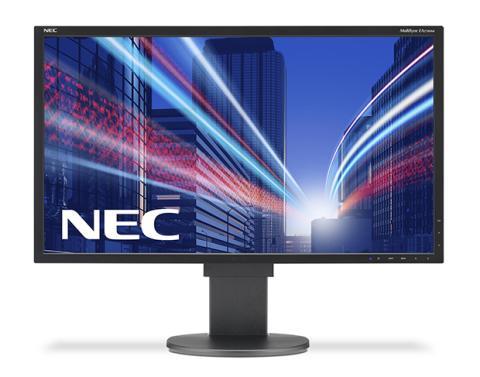 monitor de la Serie EA MultiSync