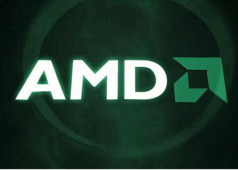 Nueva CPU de AMD prevista para enero de 2014